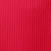 Red Ribbed (RRR)