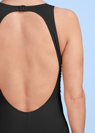 Alternate View Luxe One Piece