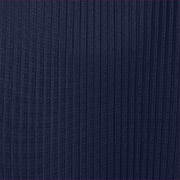 Navy Ribbed (NRR)