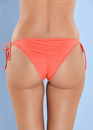 Back View Cheeky Tie Side Bottom
