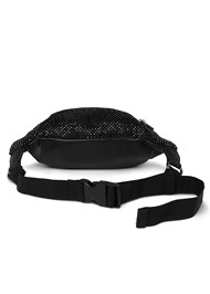 Alternate View Embellished Fanny Pack