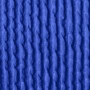 Textured Cobalt (TXC)
