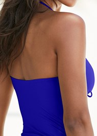 Alternate View Julie Halter Tankini