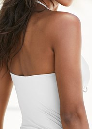 Alternate View Julie Halter Tankini Top