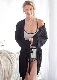 sleep robe