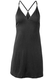 Alternate View Sleep Dress