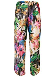 Alternate View Wild Tropic Cover-Up Pant