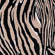 Luxe Zebra (LZR)