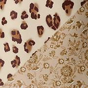 Cheetah/Floral (CEF)