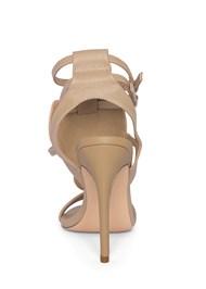 Alternate View Beaded Heels