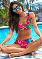 Sport Bikini Tops