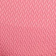 Pink Kiss(PNI)