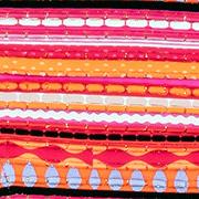Sunrise Stripes (SIT)