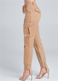Alternate View Cargo Pants