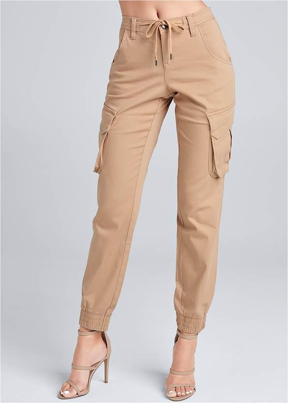 Alternate View Cargo Pants