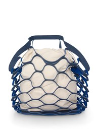 Front View Net Bag