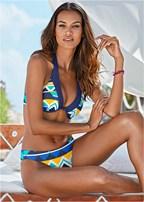 Underwire Bikini Tops