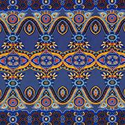 Bali Blue (AIB)