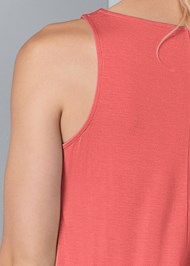 Alternate View Cut Out Detail Tank
