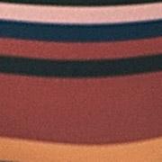 Sunkiss Stripes (NKP)