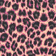 Hot Pink Leopard (LK)