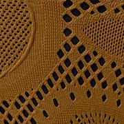 Breen Crochet (EE)