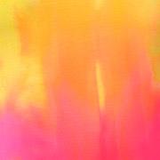 Hot Lava Tie Dye (HL)