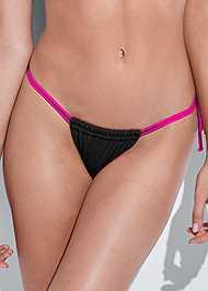 Alternate View Sports Illustrated Swim™ Micro Adjustable Bottom