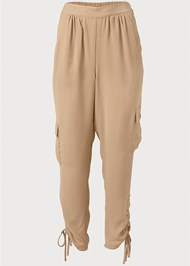 Alternate View Lightweight Cargo Pants