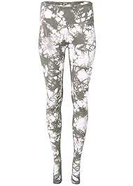 Alternate View High Waisted Active Legging