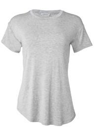 Alternate View Sleep T-Shirt