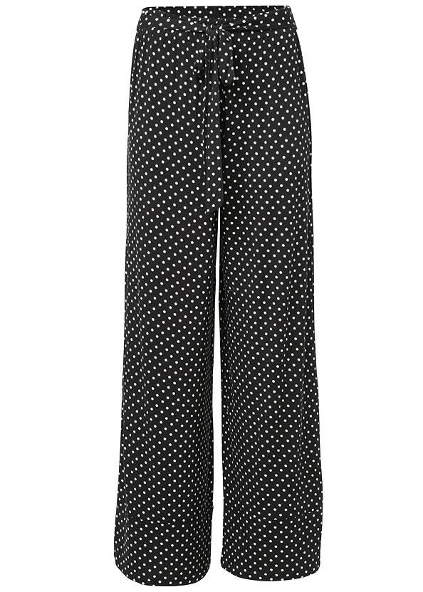 Alternate View Tie Sleep Pants
