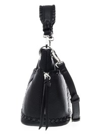 Alternate View Steve Madden Wrapstitch Bag