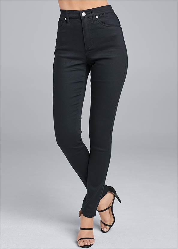 List view Bum Lifter Jeans