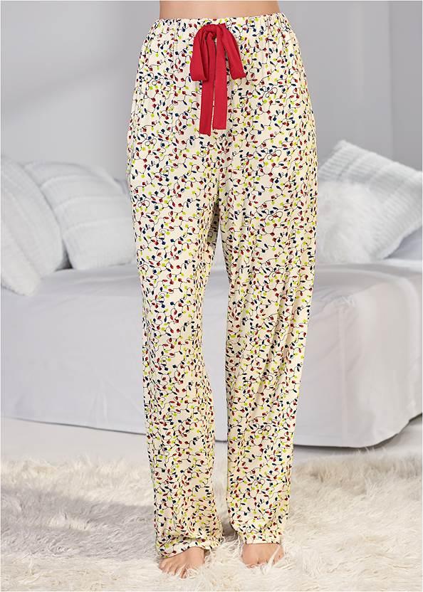 Alternate View Sleep Pants