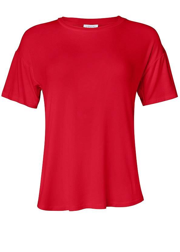 Sleep T-Shirt,Sleep Pants