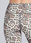 Alternate View High Waisted Active Leggings
