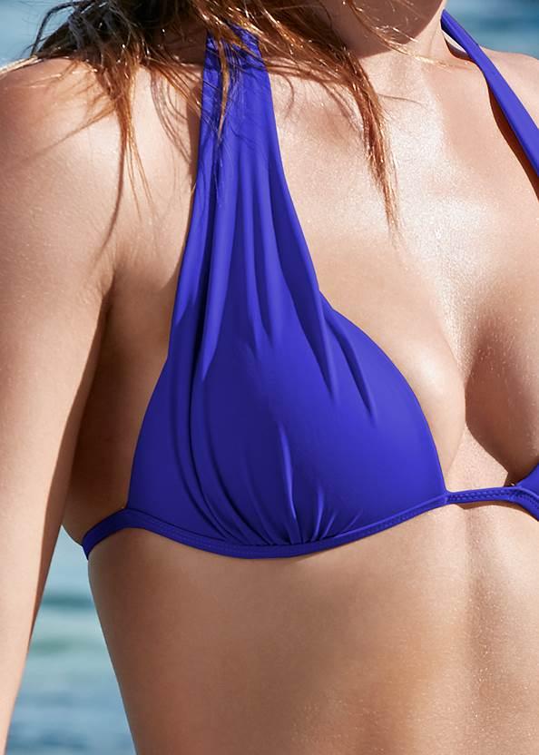Alternate View Multiway Marilyn Bikini Top
