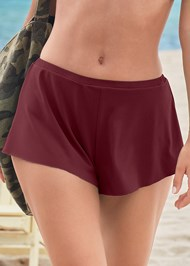 Alternate View Swim Full Coverage Shorts