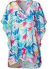 Alternate View Kaftan Tunic Cover-Up