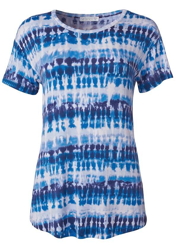 Sleep T-Shirt,Sleep Joggers