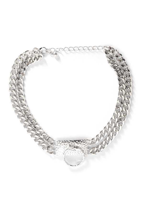 Chain Ring Choker Necklace,Zebra Print Shorts,Belted Zebra Print Blazer,Tassel Hoop Earrings,Chunky Chain Layer Necklace,Rhinestone Mini Crossbody