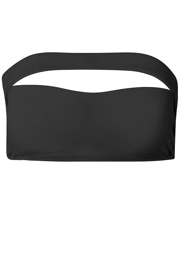 Ghost with background  view Sustainability Bandeau Top