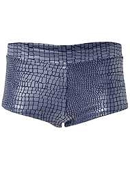 Alternate View Sports Illustrated Swim™ Boy Short