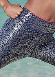 Alternate View Sports Illustrated Swim™ Swim Pant
