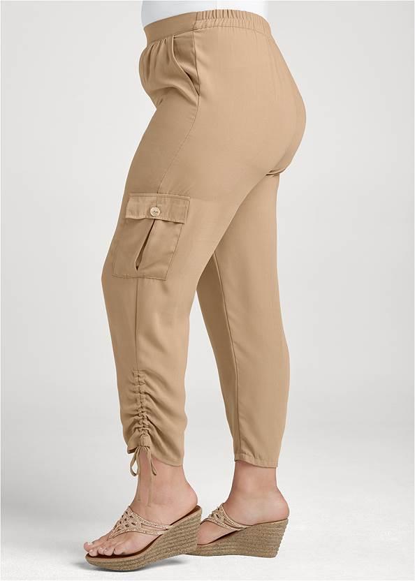 Alternate View Lightweight Cargo Pants