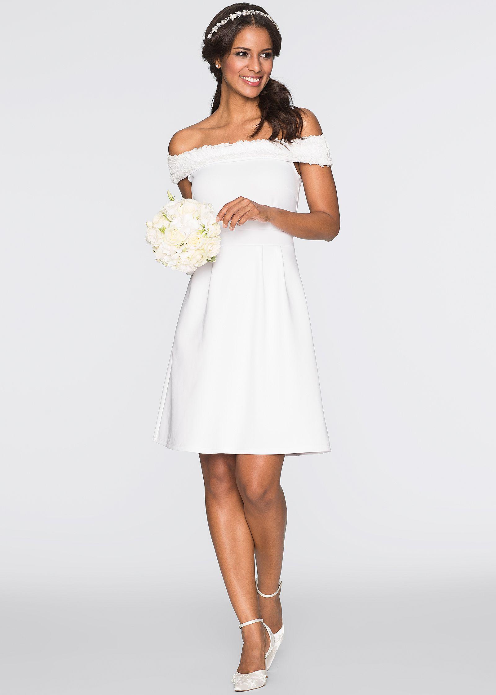 Backless Wedding Dress Bra 38 Good strapless wedding dress