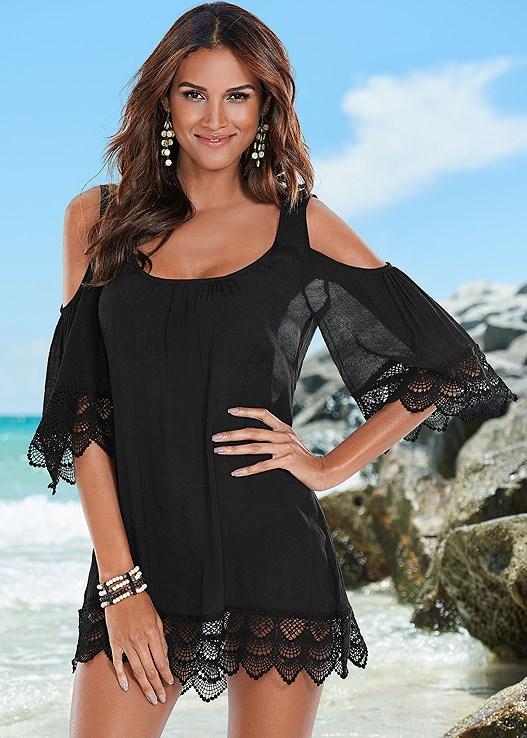 swimsuit & bathing suit cover ups | beach dresses | venus