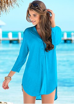 home run tunic
