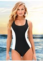 Front view Venus Razor One-Piece